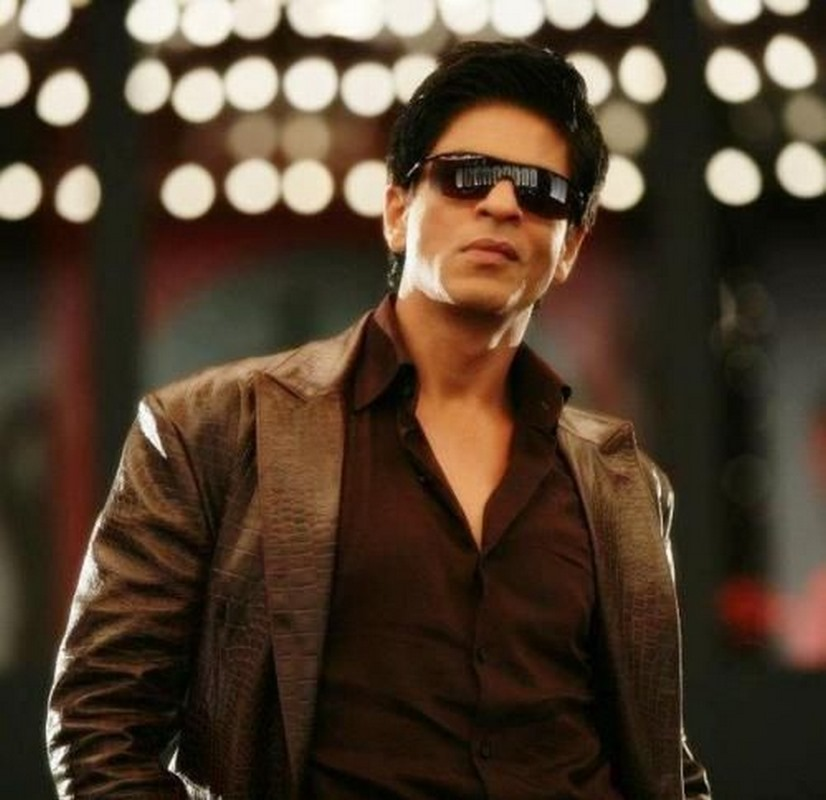 Don 3 : Title and Story Revealed | RITZ